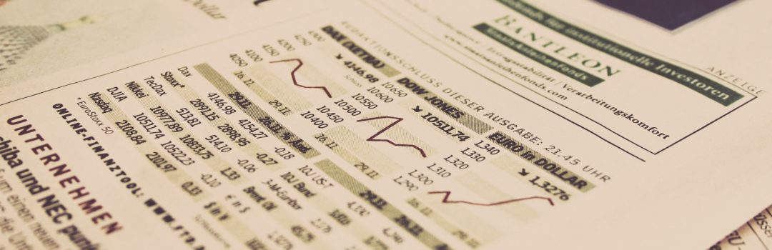 2020 Last-Minute Year-End Tax Strategies for Your Stock Portfolio