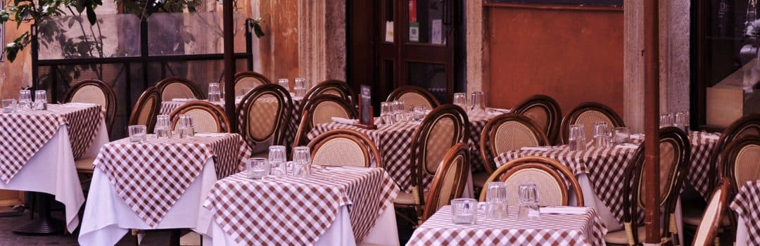 Deduct 100 Percent of Your Business Meals under New Rules