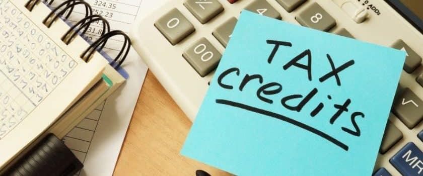 Don't Miss Out on the Employee Retention Credit