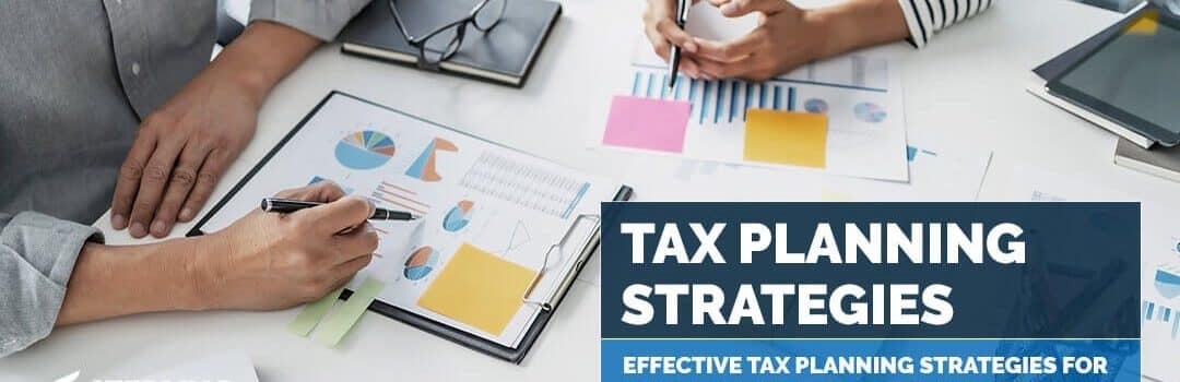 Tax Planning for the New $142,800 Base for Self-Employment Taxes