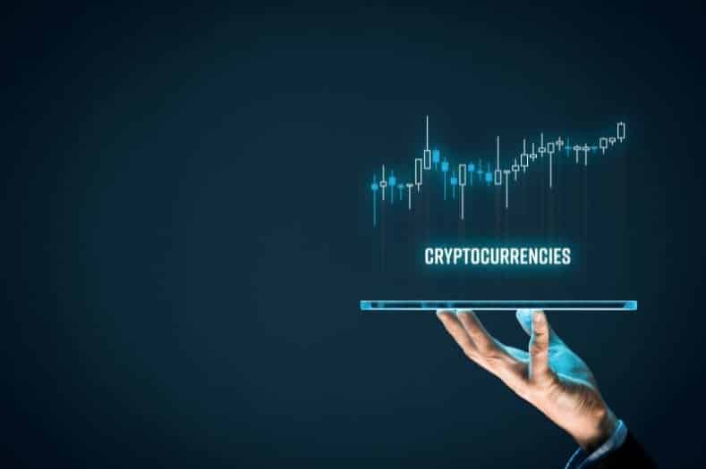 IRS Focuses on Cryptocurrency