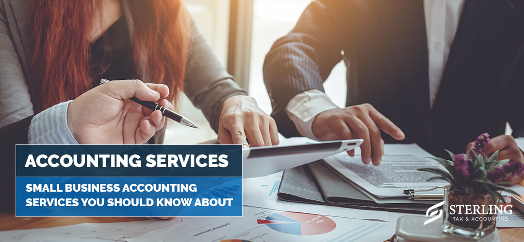 Finding the Right Sarasota Accounting Firm